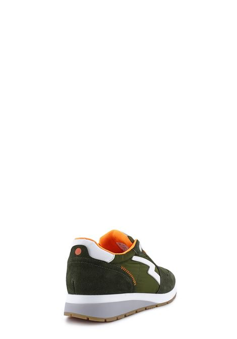 Sneakers RUN2ME | Sneakers | 710583