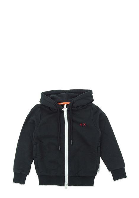 SUN68 | Sweatshirt | F3030111