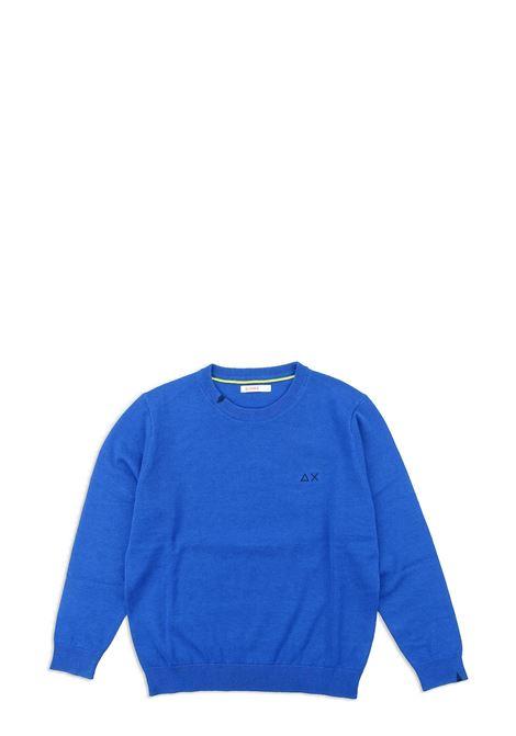 SUN68 | Sweater | K3030158