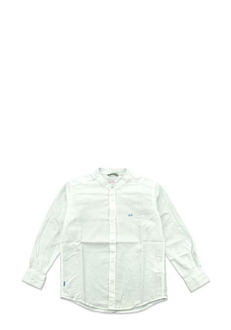 SUN68 | Shirt | S3030301