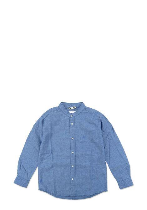 SUN68 | Shirt | S3030307