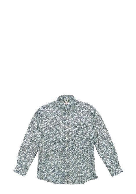 SUN68 | Shirt | S303100156