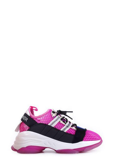 UMA PARKER | Sneakers | TOKYOPINK
