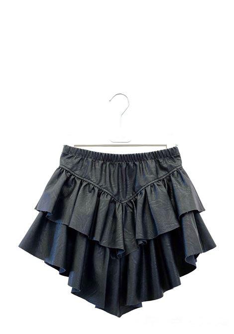 ANIYE BY | Skirt | 11500300002