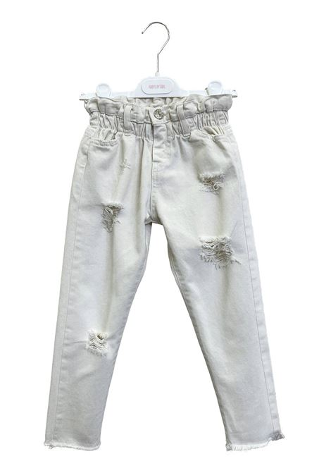 ANIYE BY | Jeans | 11504000001