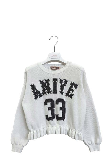 ANIYE BY | Sweater | 11504100001