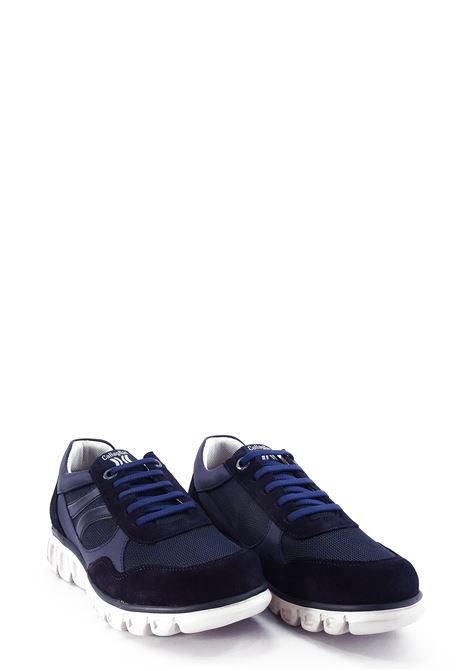 Sneakers CALLAGHAN | Sneakers | 12919BLU