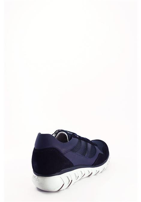 CALLAGHAN | Sneakers | 12919BLU