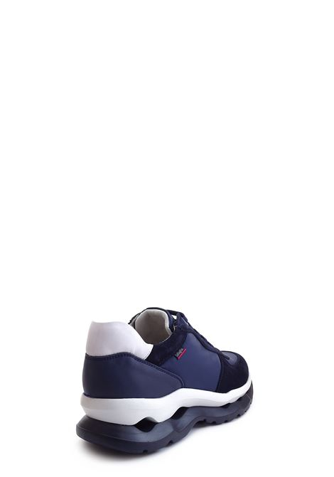 Sneakers CALLAGHAN | Sneakers | 17813BLU