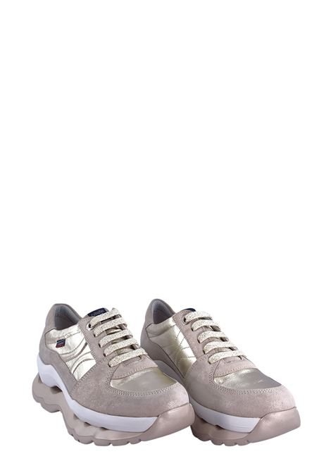Sneakers CALLAGHAN | Sneakers | 18803SABBIA