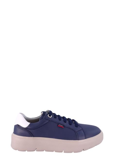 Sneakers CALLAGHAN | Sneakers | 45504BLU