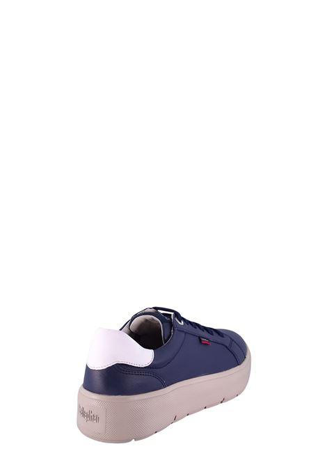 CALLAGHAN | Sneakers | 45504BLU