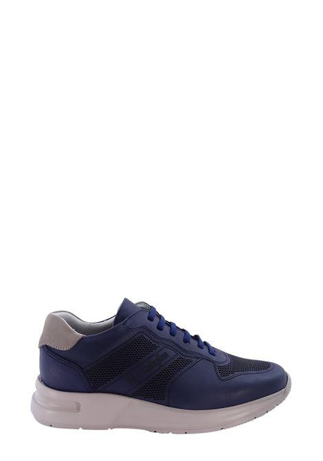 CALLAGHAN | Sneakers | 91314BLU