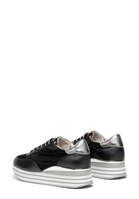 CRIME LONDON | Sneakers | 25761BLACK