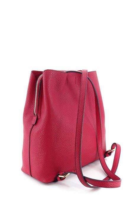 ERMANNO SCERVINO | Backpack | 12401143333