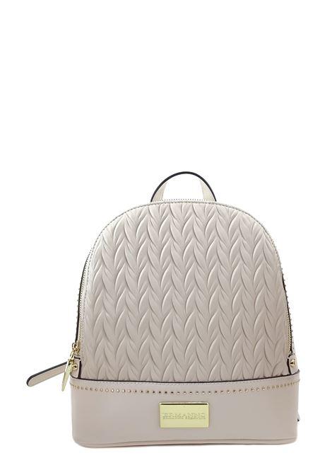 ERMANNO SCERVINO | Backpack | 124011792609