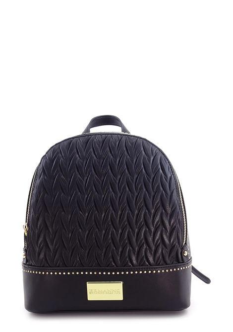ERMANNO SCERVINO | Backpack | 12401179293