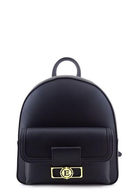 ERMANNO SCERVINO | Backpack | 12401186293