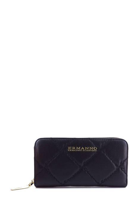 ERMANNO SCERVINO | Wallets | 12600253293