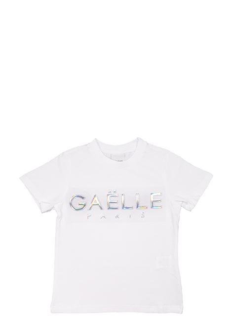 T-shirt GAëLLE | T-shirts | 2746M0391WHITE