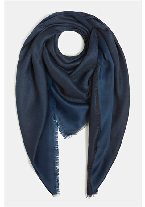 GUESS | Scarf | AM8768 MOD03BBE