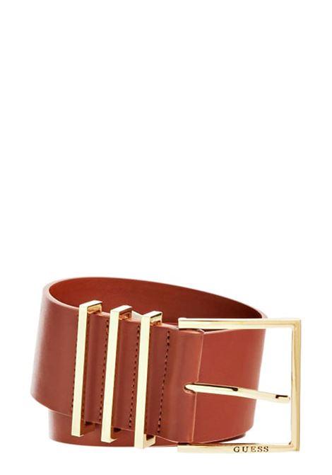GUESS | Belt | BW7438 VIN60COG