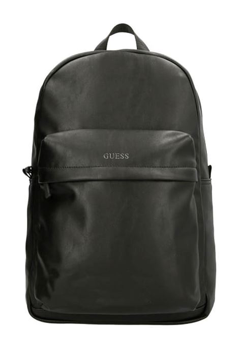 GUESS | Backpack | HMELPU P1205BLA