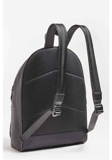 GUESS | Backpack | HMQUSP P1205BLA