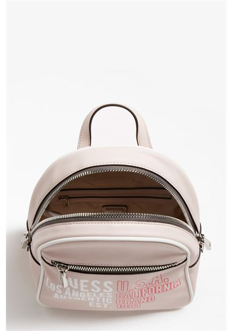 GUESS | Backpack | HWBY81 10320BSM