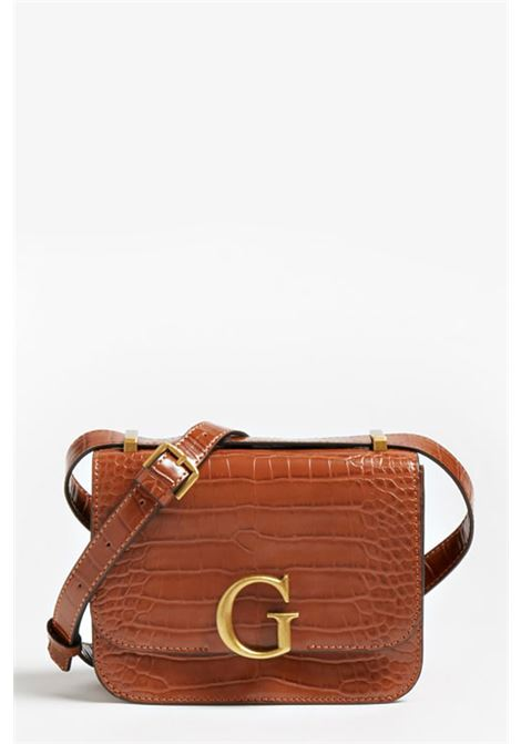 GUESS | Bag | HWCB79 91780COG