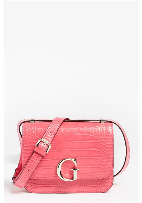 GUESS | Bag | HWCG79 91780PIN