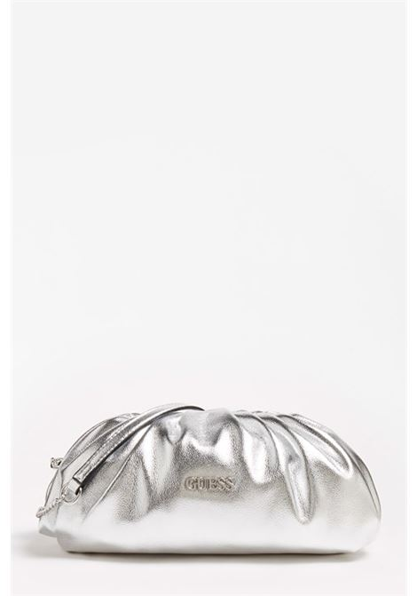 GUESS | Bag | HWMY81 09260SIL
