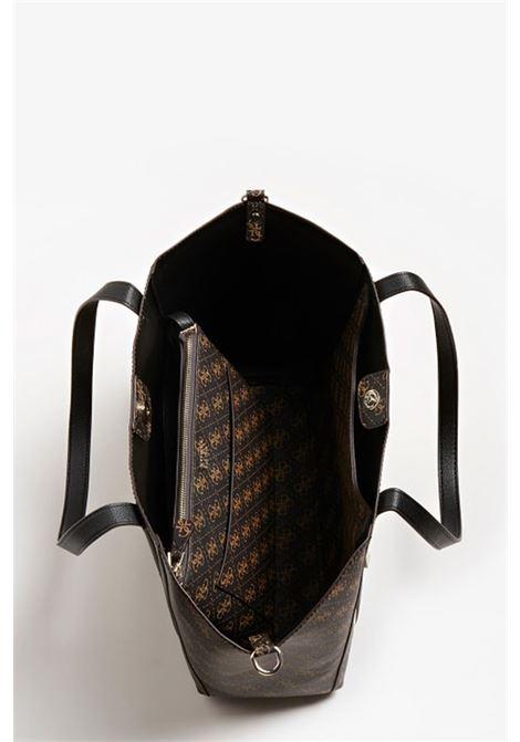 Shopper GUESS | Borse | HWQL78 81230BBL