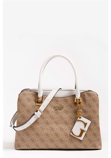 GUESS | Bag | HWSB79 67070BRO