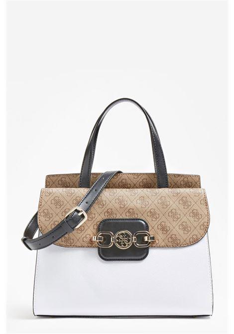 GUESS | Bag | HWSG81 13060LAM