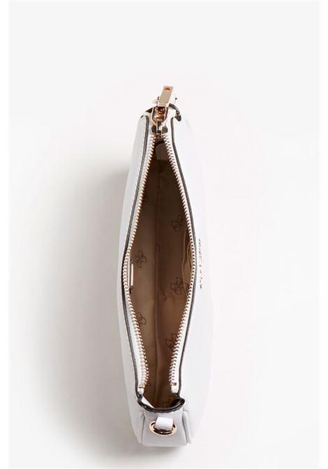 Minibag GUESS | Borse | HWSR79 67700BLS