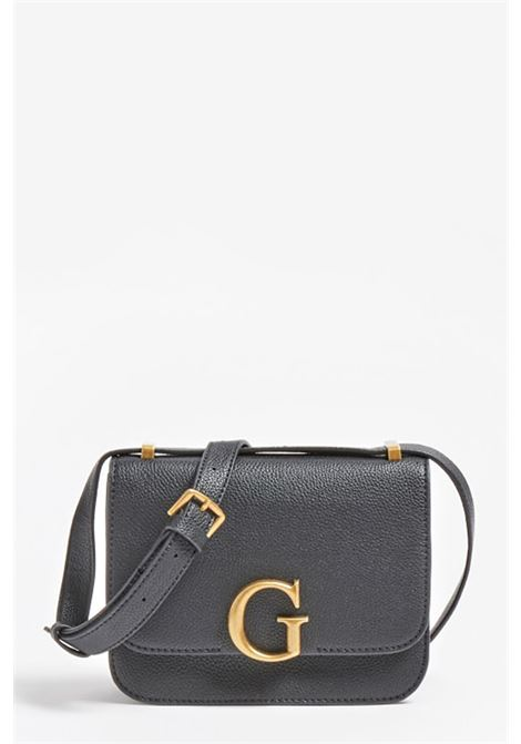 GUESS | Bag | HWVB79 91780BLA