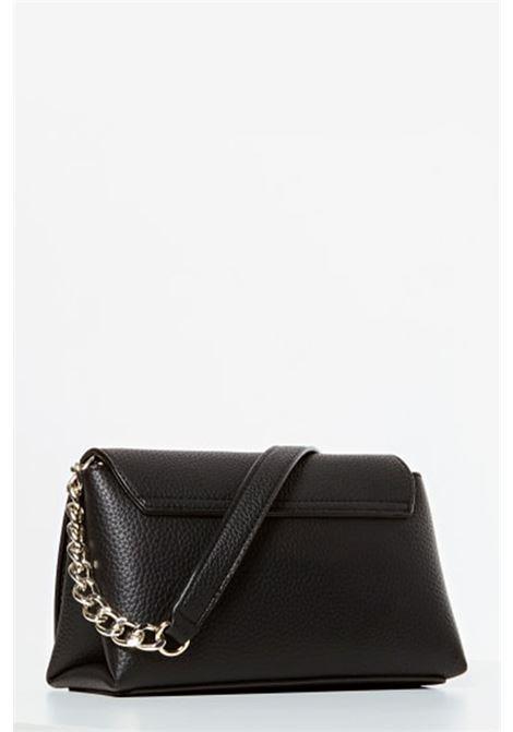 Minibag GUESS | Borse | HWVG73 01780BLA