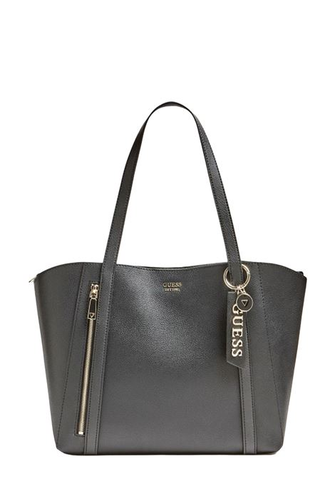 Shopper GUESS | Borse | HWVG78 81230BLA