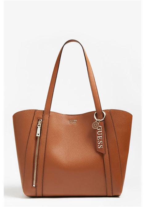 Shopper GUESS | Borse | HWVG78 81230COG