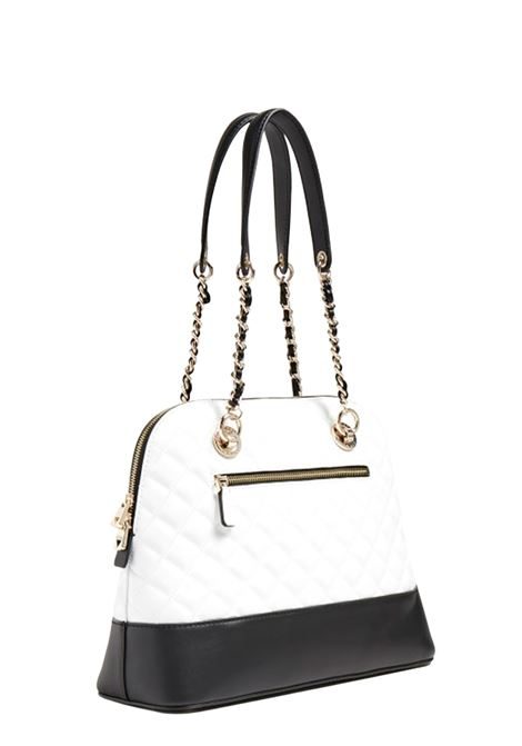 GUESS | Bag | HWVG79 70090WML