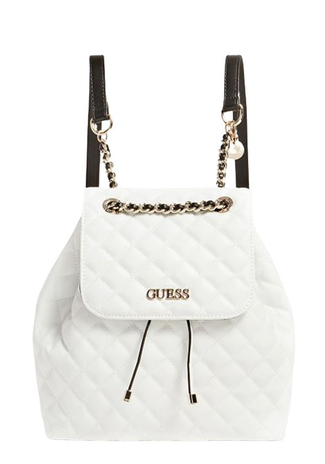 GUESS | Backpack | HWVG79 70320WML