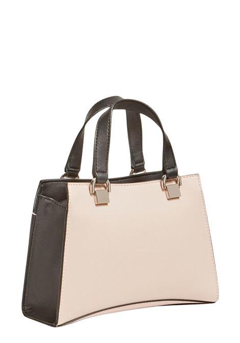 Minibag GUESS | Borse | HWVG79 73760SML