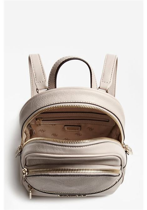 GUESS | Backpack | HWVS69 94310STO