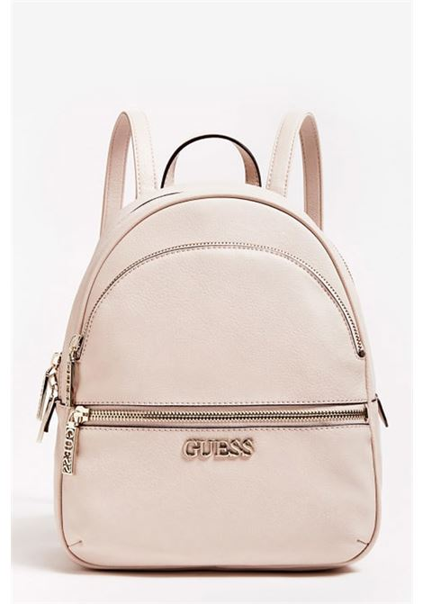 GUESS | Backpack | HWVS69 94320STO