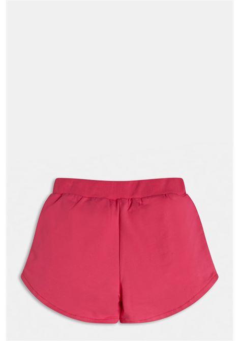 Short GUESS | Shorts | J1GD12 KAE20JLPK
