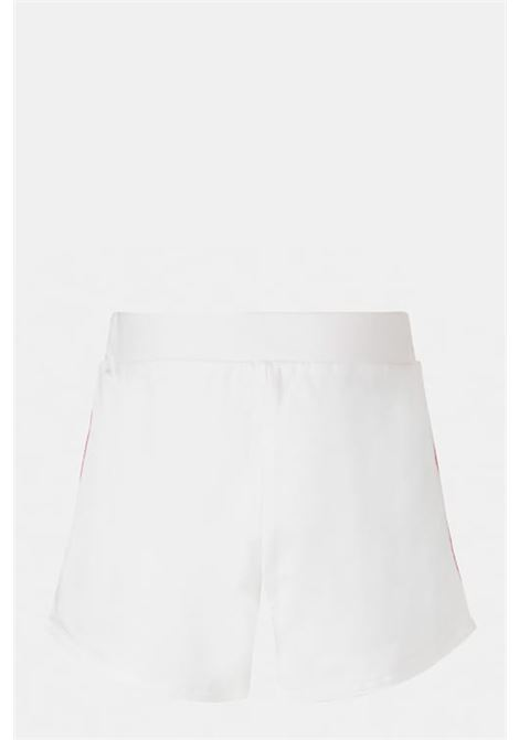 Short GUESS | Shorts | J1GD12 KAE20TWHT