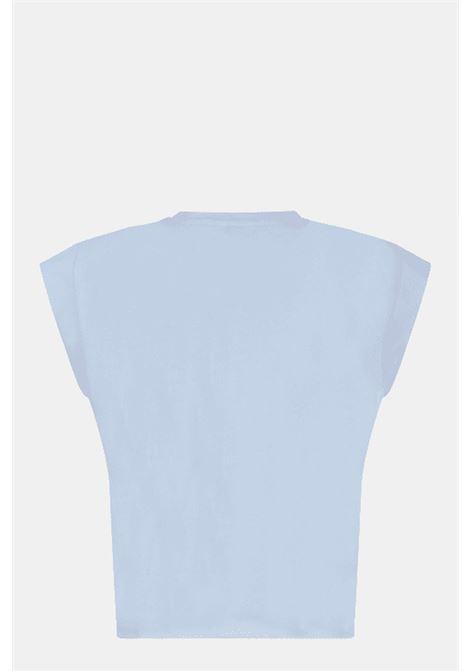 GUESS | T-shirt | J1GI05 K6YW1EUSB
