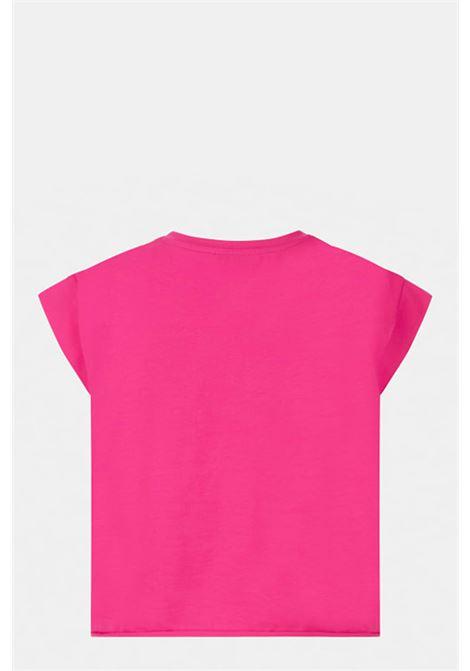 GUESS | T-shirt | J1GI05 K6YW1JLPK