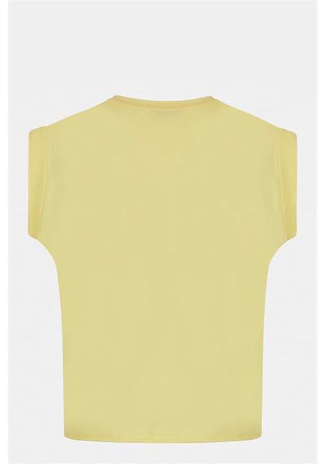 T-shirt GUESS | T-shirts | J1GI05 K6YW1SNLT